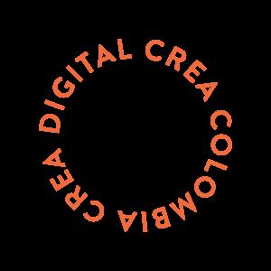 Contenido digital interactivo