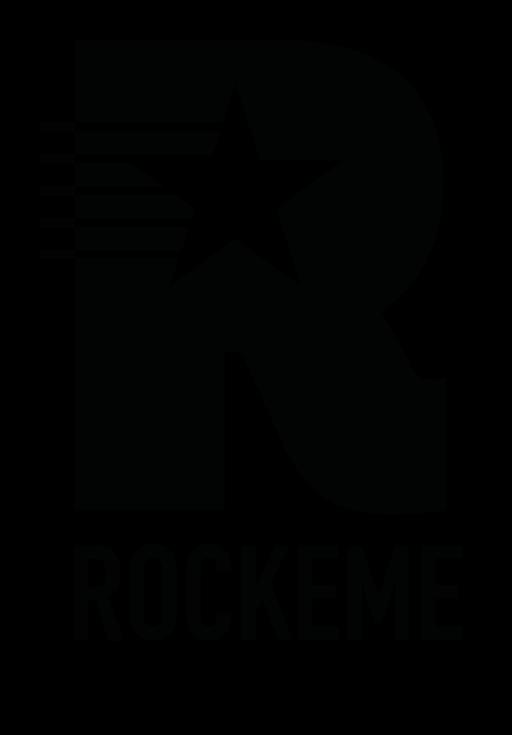 Rockeme Creations