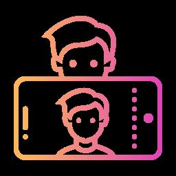 Contenidos Interactivos Audiovisuales